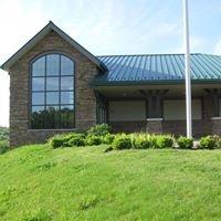 Pine Community Center