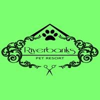 Riverbanks Ltd.