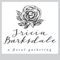 Tricia Barksdale Designs