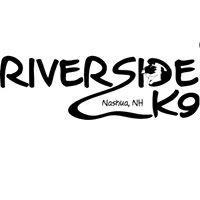 Riverside K9