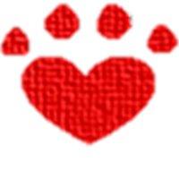 Petlovers PetShops