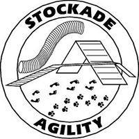 Stockade Agility