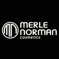 Merle Norman & Day Spa-Annapolis