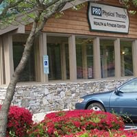 PRO Physical Therapy Health & Fitness