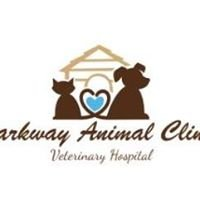 Parkway Animal Clinic
