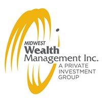 Midwest Wealth Management Inc.