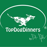 Top Dog Dinners