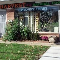 Autumn Harvest Natural Market