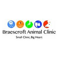 Braescroft Animal Clinic