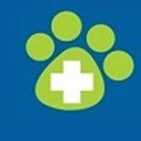 Templestowe Veterinary Clinic