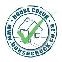 HouseCheck Home Inspections