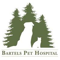 Bartels Pet Hospital