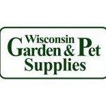 Wisconsin Garden & Pet Supplies