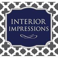 Interior Impressions