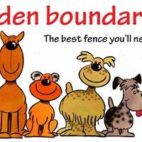 Hidden Boundaries, LLC