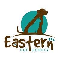 EASTERN PET SUPPLY