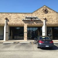 Crossing Animal Clinic