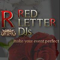 Red Letter DJs
