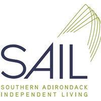 Southern Adirondack Independent Living Center (SAIL)