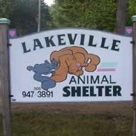 Lakeville, MA Animal Shelter