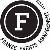 Franze Events