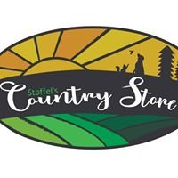 Stoffels Country Store