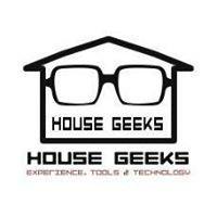 House Geeks
