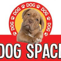 Dog Space