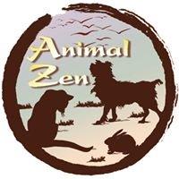 Animal Zen