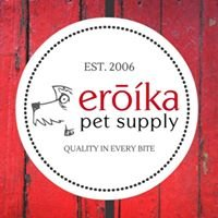 Eroika Pet Supply
