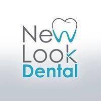 New Look Dental, tu dentista en Cancún