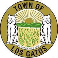 Town of Los Gatos – Government