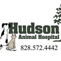 Hudson Animal Hospital