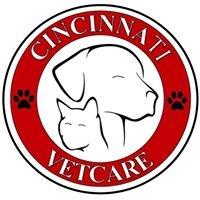 Cincinnati VetCare