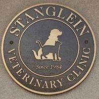Stanglein Veterinary Clinic