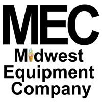 Midwest Equipment Company