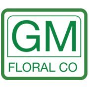 GM Floral Company