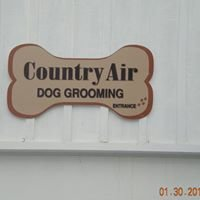 Country Air Dog Grooming