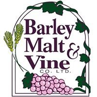 Barley Malt & Vine