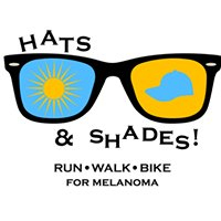 Hats & Shades: Run For Melanoma