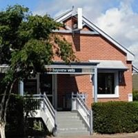 Bayview Veterinary Surgery
