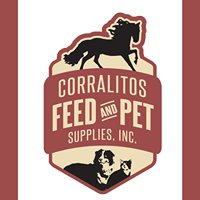 Corralitos Feed & Pet Supplies