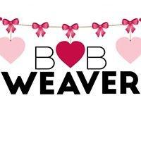 Bob Weaver Auto