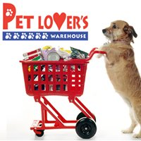 Pet Lover's Warehouse