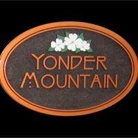 Yonder Mountain Farm