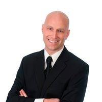 Eric Redlinger-Coldwell Banker Burnet