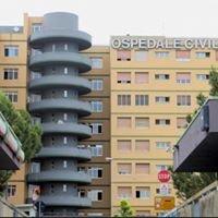 Ospedale Scorrano (LE)