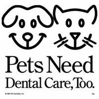 Florence Animal Clinic