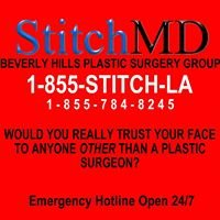 StitchMD
