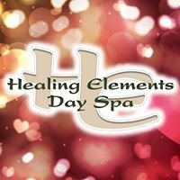 Healing Elements Day Spa